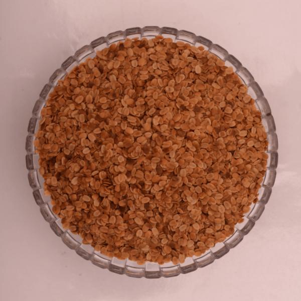 Dilbahar Roasted & Salted Coriander Seeds