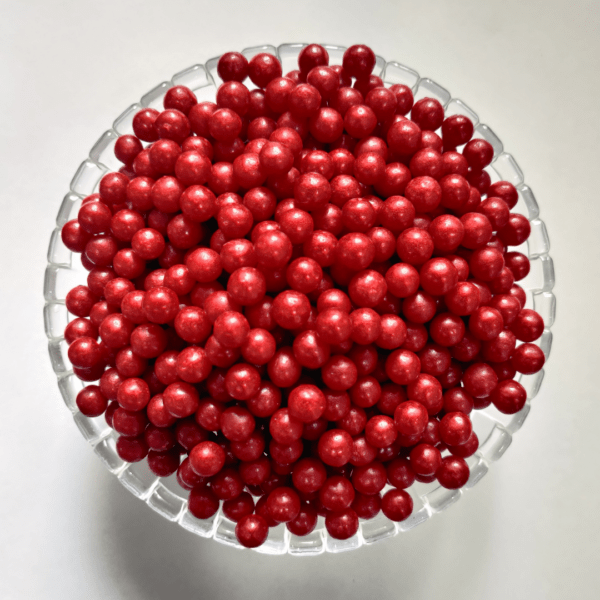 dizzle masala candy