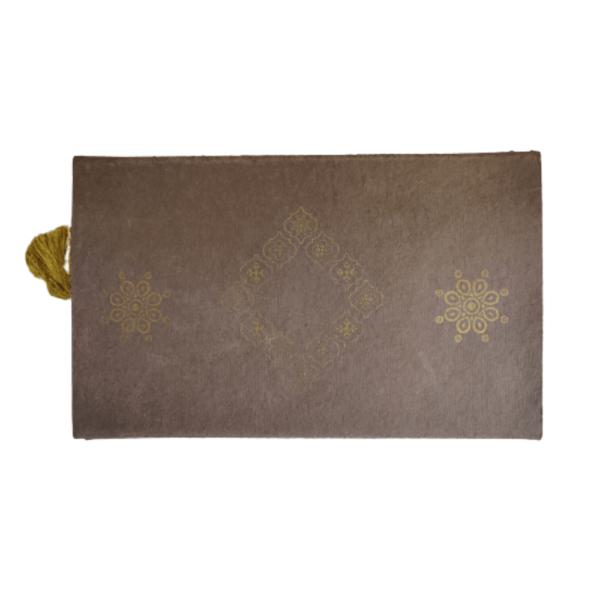 Dilbahars 4 Seasons Gift Pack