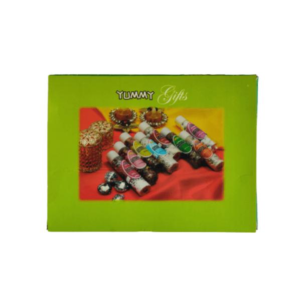 Dilbahar Super Saver Gift Pack